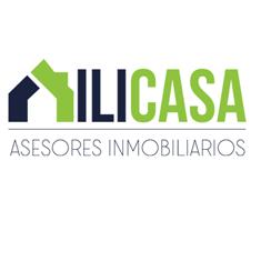 ilicasa
